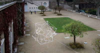 Image for Art in the Park