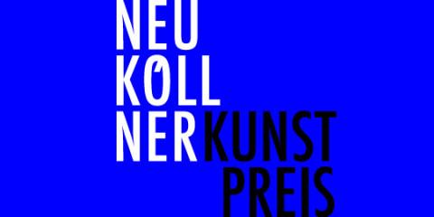 Bild für Neuköllner Kunstpreis 2022